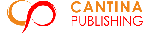 Cantina Publishing